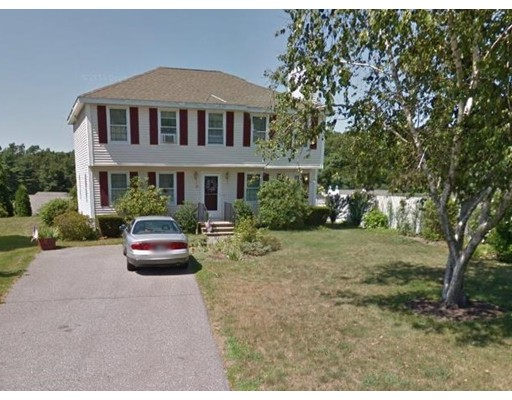 $339,900 - 4Br/3Ba -  for Sale in Lowell