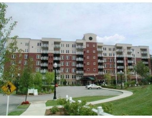 Real Estate for Sale, ListingId: 32121739, Middleton,MA01949