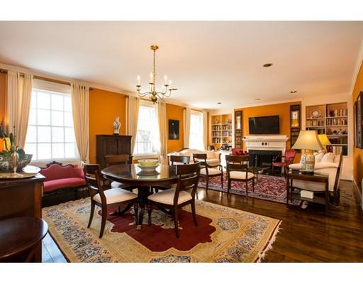 $1,600,000 - 2Br/2Ba -  for Sale in Boston