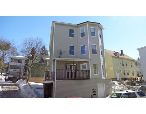 Real Estate for Sale, ListingId: 32121734, Worcester,MA01605