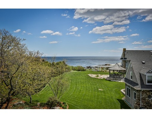 Additional photo for property listing at 3 Harriet Road  Gloucester, Massachusetts 01930 Estados Unidos