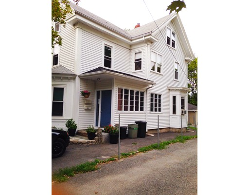 Danvers Apartments-tazar.com