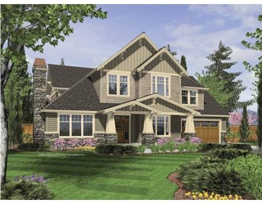 Casa Unifamiliar por un Venta en 14 Nirvana Drive Salem, Nueva Hampshire 03079 Estados Unidos