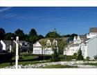 Hopkinton MA real estate