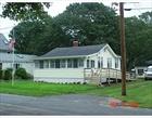 home for sale Wareham MA photo