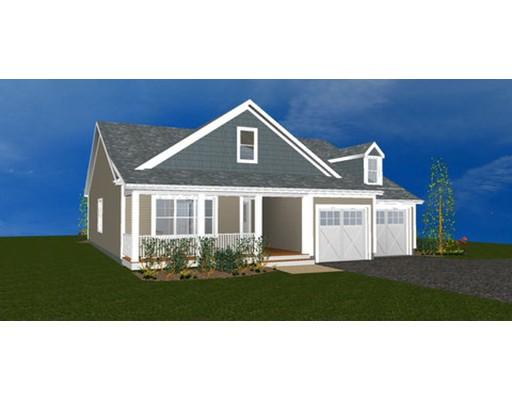 Real Estate for Sale, ListingId: 32229293, Plymouth,MA02360