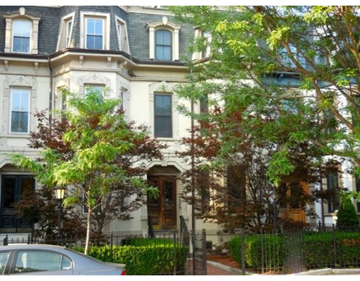 Property for sale at 1609 Tremont Unit: 2, Boston,  MA  02120