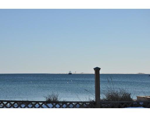 Real Estate for Sale, ListingId: 32229298, Provincetown,MA02657