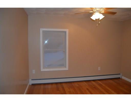 Medford Apartments-tazar.com