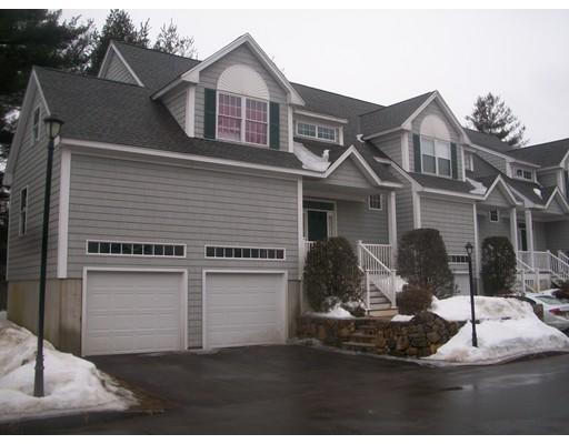 Real Estate for Sale, ListingId: 32239209, Tewksbury,MA01876
