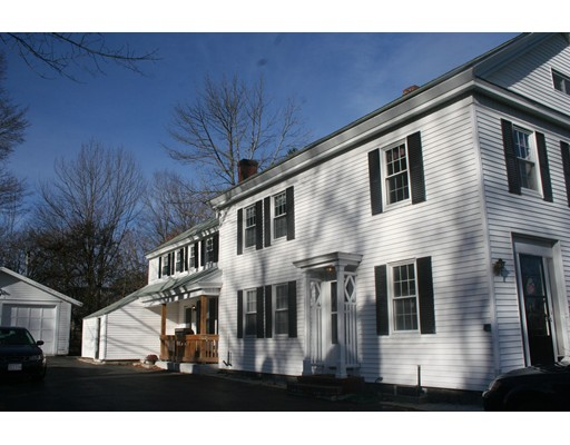 Rental Homes for Rent, ListingId:32239217, location: 19 High Street Winchendon 01475
