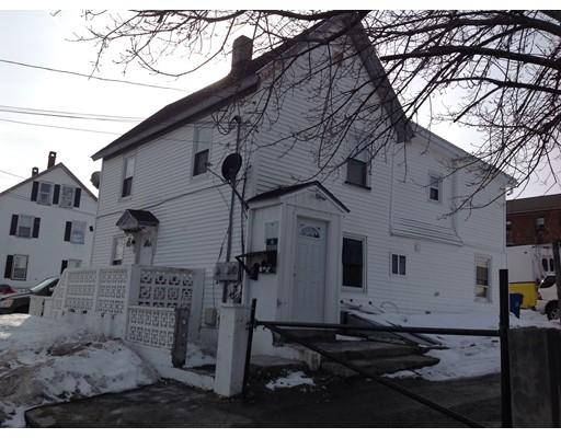 Real Estate for Sale, ListingId: 32239208, Lawrence,MA01841
