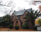 house for sale Longmeadow MA photo