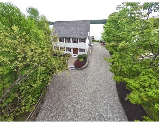 Real Estate for Sale, ListingId: 32239211, Derry,NH03038