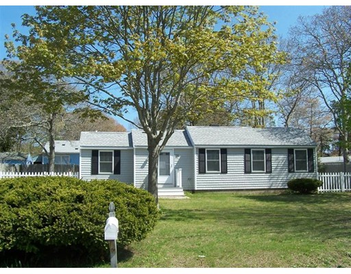 20 Soundview Rd, Barnstable, MA 02632