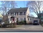 home for sale Braintree MA photo