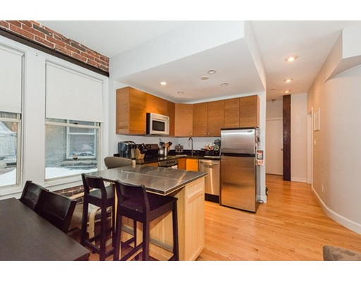 $499,000 - 2Br/1Ba -  for Sale in Boston