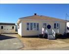 Salisbury Massachusetts real estate photo