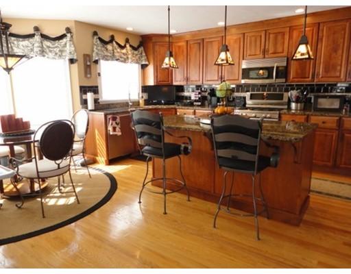 Real Estate for Sale, ListingId: 32249875, Worcester,MA01609