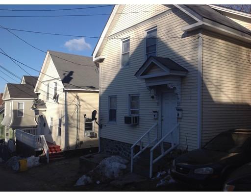 Real Estate for Sale, ListingId: 32249869, Lawrence,MA01841