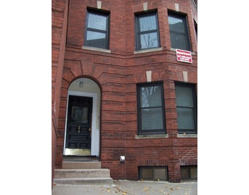 $489,000 - 2Br/1Ba -  for Sale in Boston