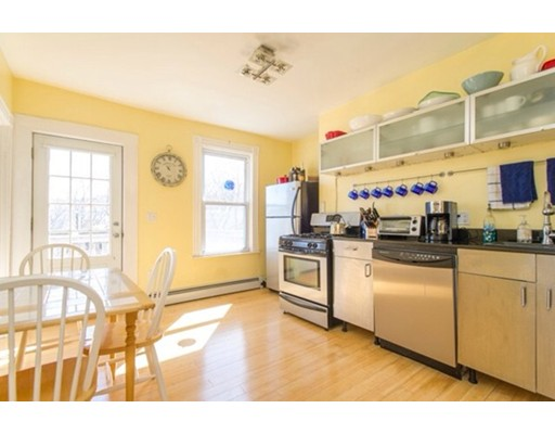 $299,900 - 2Br/1Ba -  for Sale in Boston