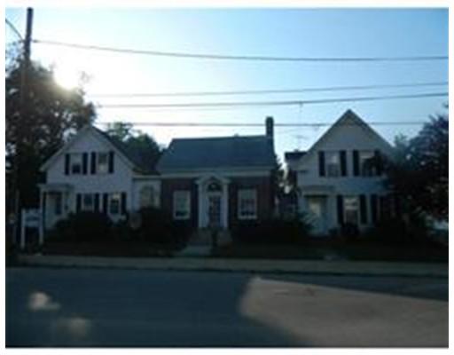 Real Estate for Sale, ListingId: 32249891, Lawrence,MA01841