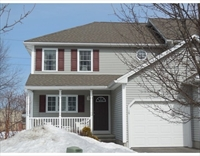 Easthampton townhouse for sale