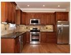 Dedham Massachusetts real estate
