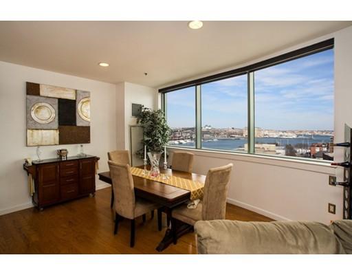 $875,000 - 1Br/1Ba -  for Sale in Boston