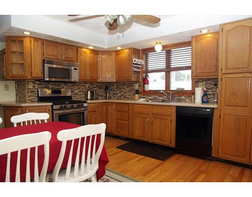 $439,000 - Br/Ba -  for Sale in Winthrop