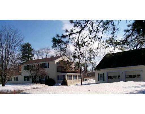 Real Estate for Sale, ListingId: 32303218, Plaistow,NH03865