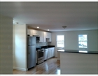 Somerville MA condo for sale photo