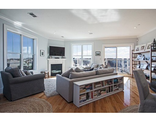 $979,000 - 2Br/2Ba -  for Sale in Boston