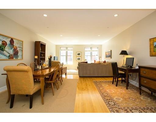 $1,179,000 - 2Br/2Ba -  for Sale in Boston