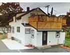 house for sale Wareham MA photo
