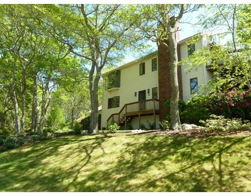 Real Estate for Sale, ListingId: 32303211, North Falmouth,MA02556