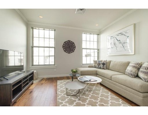 $650,500 - 1Br/1Ba -  for Sale in Boston