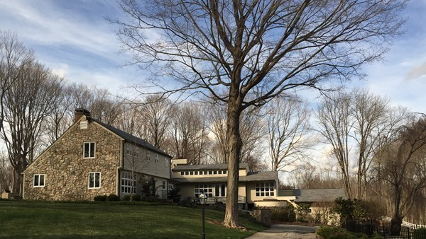 $1,273,000 - 4Br/5Ba -  for Sale in West Newbury