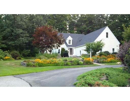 Real Estate for Sale, ListingId: 32303201, Lunenburg,MA01462
