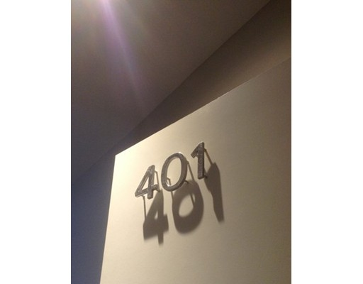 Real Estate for Sale, ListingId: 32913836, Boston,MA02127