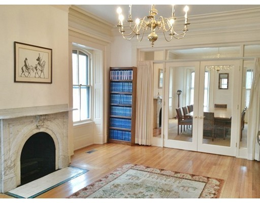 Home for Sale New Bedford MA   MLS Listing