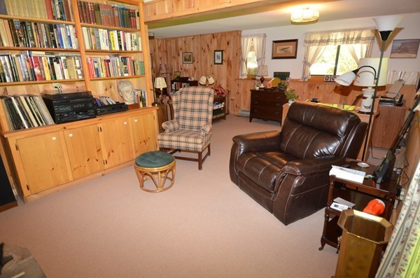 Photo #18 of Listing 50 Sequena