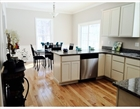 Andover Massachusetts real estate