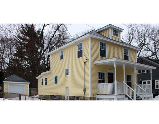 Real Estate for Sale, ListingId: 32366087, Chelmsford,MA01824