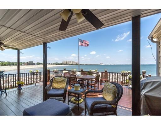 Real Estate for Sale, ListingId: 32366111, Revere,MA02151