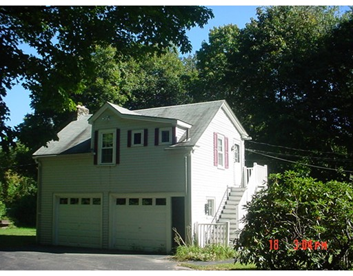 Rental Homes for Rent, ListingId:32366096, location: 120 Pratt St Lunenburg 01462