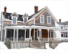 Wareham Massachusetts real estate photo