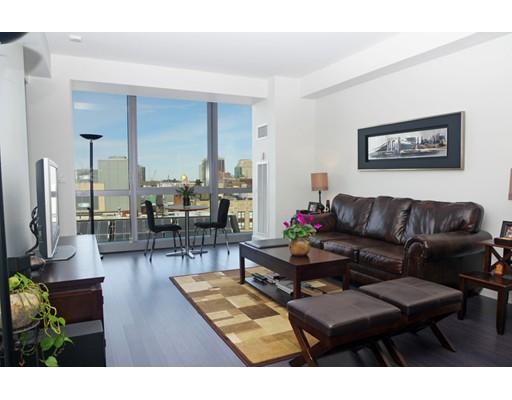 $925,000 - 1Br/2Ba -  for Sale in Boston