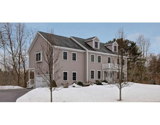 Real Estate for Sale, ListingId: 32373555, Sudbury,MA01776